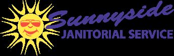 Sunnyside-Janitorial---Final-Logo